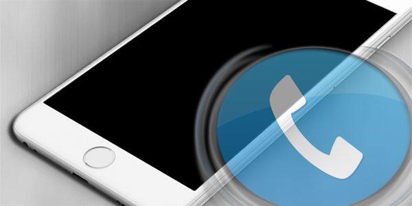 iPhone-ile-yapilan-gorusmelerde-yasanan-ses-sorunu-cozumu-1
