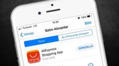 iPhone' da İndirdiğiniz İlk Uygulamanın Ne Olduğunu Hiç Merak Ettiniz mi?