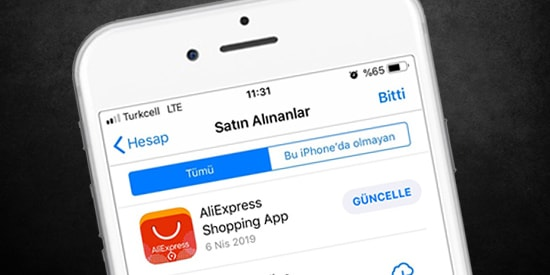 iPhone-indirdiginiz-ilk-uygulama