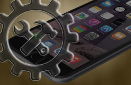 iPhone Kullanıcısının Mutlaka Yapması Gerekenler
