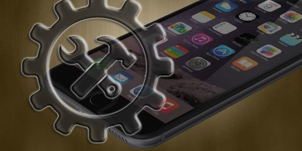 iPhone-kullanicisinin-mutlaka-yapmasi-gerekenler