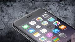 Açma/Kapama Tuşu Bozulmuş Bir iPhone' u Nasıl Kapatabilirim?