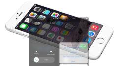 iPhone' da Cevaplayamadığınız Çağrıya Özel Mesaj Oluşturma