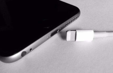 iPhone Şarj Olmuyor Sorunun Çözümü