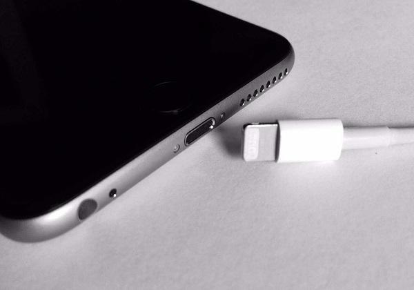 iPhone-sarj-olmuyor-sorunun-cozumu