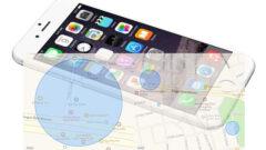 iPhone ile Gidilen Her Yerin Kayıt Altına Alındığını Biliyor Muydunuz?