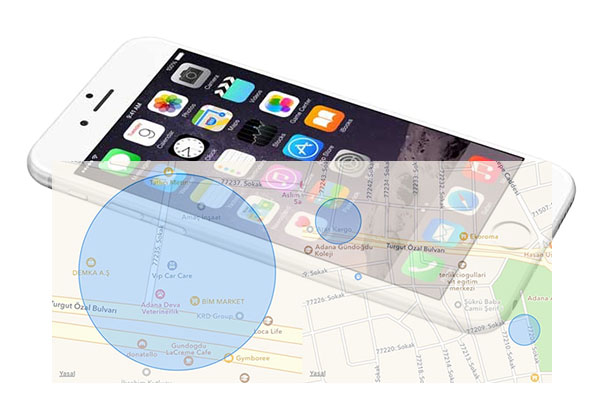 iPhone-sik-kullanilan-konumlar