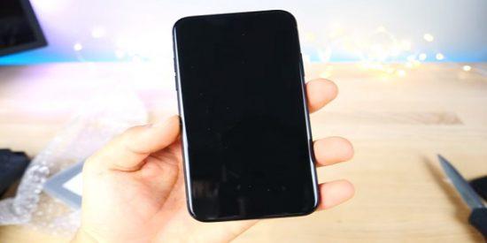 iPhone-simdiye-kadarki-en-gercekci-videosu