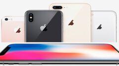 iPhone Telefonları ve Tanıtım Tarihleri