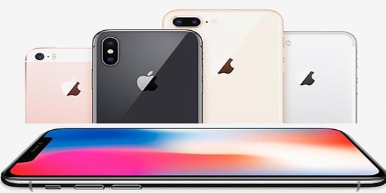 iPhone-telefonlari-tanitim-tarihleri