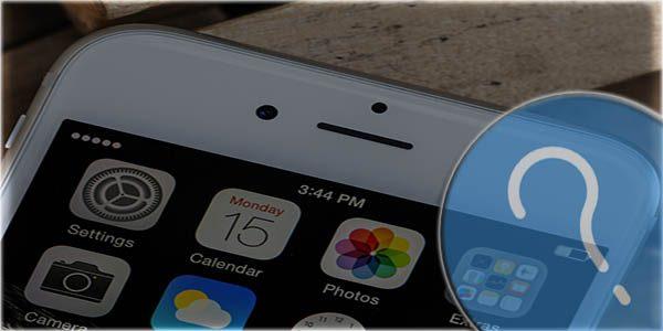 iPhone-verimli-kullanma-iPucu