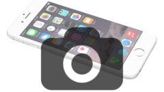 iPhone ile Video Çekerken Aynı Anda Fotoğraf Çekimi Nasıl Yapılır?