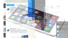 iPhone' da Yanlış Bilinen Kötü Alışkanlıklar