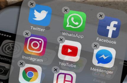 iPhone' a Yüklenilen Uygulamaları App Store' dan Kaldırma