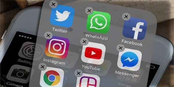 iPhone-yuklenilen-uygulamalari-App-Store-kaldirma