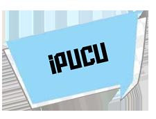 iPuclari-1