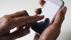 İstenmeyen Numaralardan Gelen Çağrı ve SMS' leri Engelleme