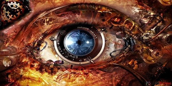 insan-gözü-kaç-megapiksel