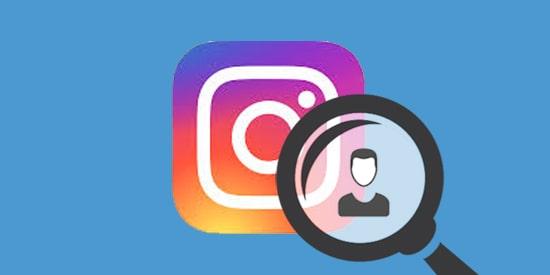 instagram-arama-gecmisi-silindikten-sonra-tekrardan-ulasilabilir-mi