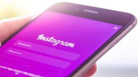 Instagram' da Arşivleme Özelliği ile Fotoğrafları Gizleyebileceksiniz