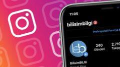 Instagram' da Canlı Yayın Bildirimlerini Kapatma!