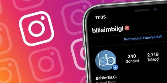 instagram-canli-yayin-bildirimlerini-kapatma-