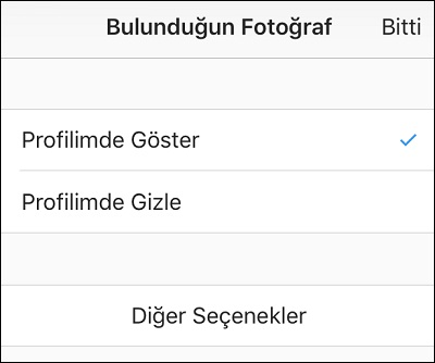 instagram-etiketlendigim-fotograflari-profilden-gizleme-2