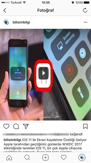 instagram-hesabini-takipci-grubunuzda-nasil-paylasarak-tanitabilirsin-1
