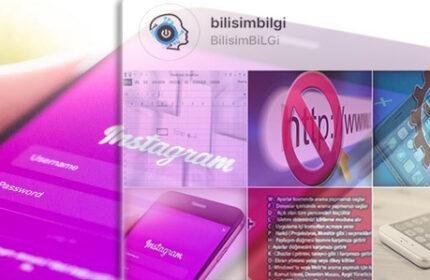 Farklı Bir Instagram Hesabını Takipçi GrubunuzdaNasıl Paylaşarak Tanıtabilirsiniz?