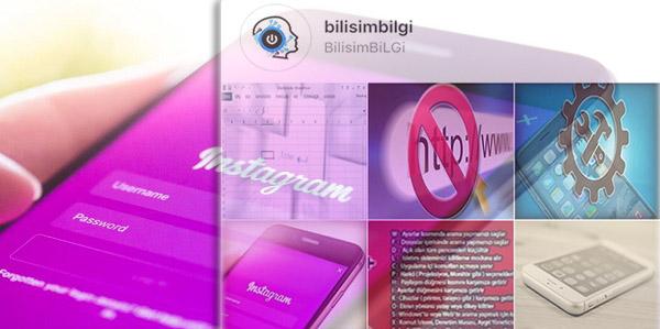 instagram-hesabini-takipci-grubunuzda-nasil-paylasarak-tanitabilirsin