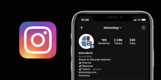 instagram-karanlik-mod-ios-android