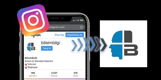 instagram-profil-buyutme