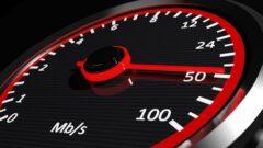 İnternet Hız Testi Akıllı Telefondan Nasıl Yapılır ?