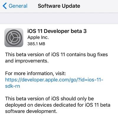 ios-11-beta-3-surumu