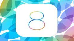 iOS 8 Bugün Yayınlanıyor !