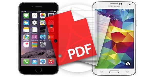 ios-android-pdf-kaydetme