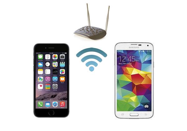ios-android-wifi-baglanti-sorunu