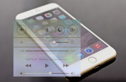 iOS Cihazlarda Arka Planda YouTube Müzikleri Nasıl Dinlenir?