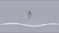iPhone' da Sesli Komutlarla Yazı Nasıl Yazdırılır?