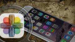 iOS' ta Fotoğraflar Üzerinde Sınırsız Zoom Nasıl Yapılır?