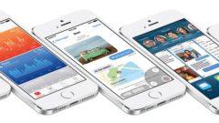 Apple' ın iOS 8 Beta 3 Sürümü Yayınlandı