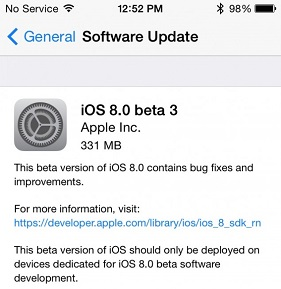 ios8-beta3