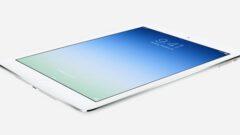 Apple' dan Büyüleyen Yeni iPad Reklamları