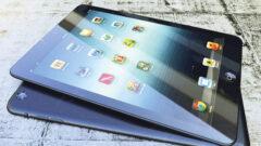 iOS Cihazlarınıza Tek Seferde Uygulama Yükleme