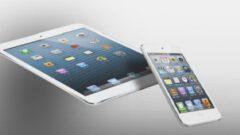 iPhone ve iPad' te Safari Geçmişi Nasıl Temizlenir ?