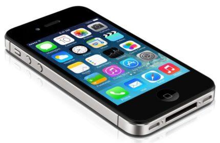Vodafone' dan Eski iPhone Getir, Yeni iPhone 5S Götür !