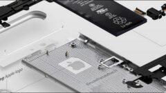 iPhone 6 Sızıntılarından Oluşan Detaylı Infografik