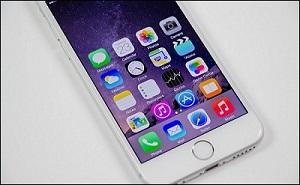 iphone-6-Reachability