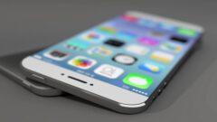 iPhone 6′ nın Pil Kapasitesi Nasıl Olacak ?