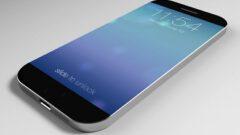 iPhone 6 Süprizlerle Geliyor !